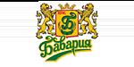 ГК «Бавария»