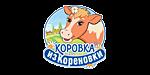 МКК «Кореновский»